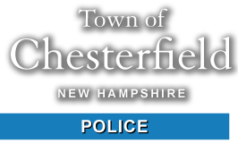 Chesterfield Police
